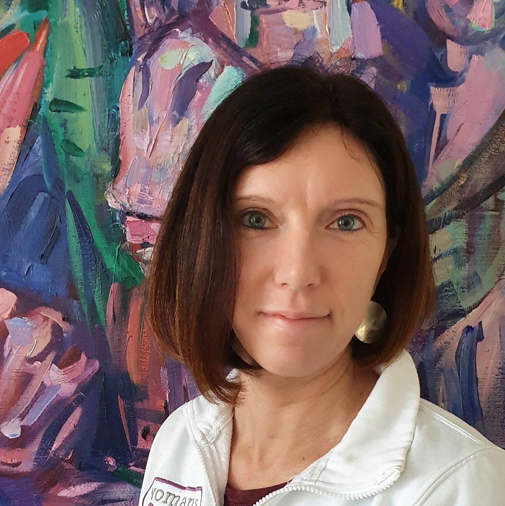 Judith Pollak